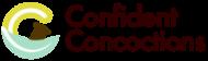 Confident Concoctions