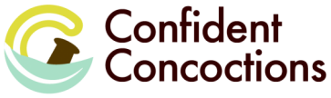 Confident Concoctions Coupons and Promo Code