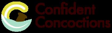 Confident Concoctions Coupons & Promo codes